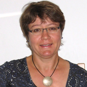 Ulrike Braun-Barth